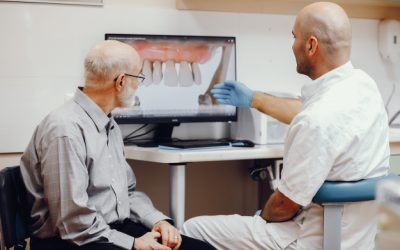 How To Find The Right Dentist For Your Dental Implants?