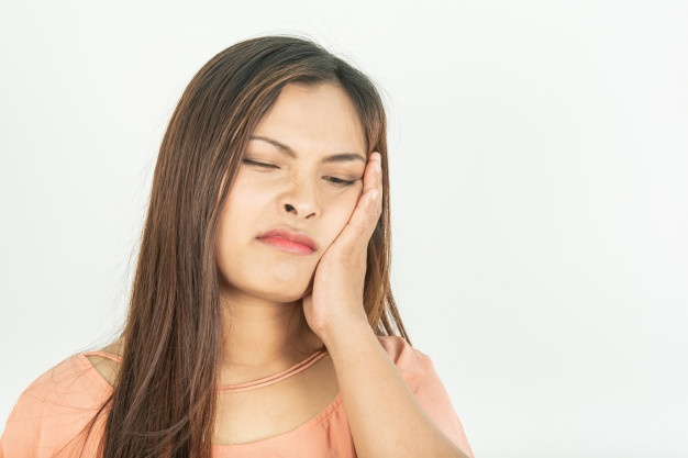 What to Expect After Wisdom Teeth Removal?